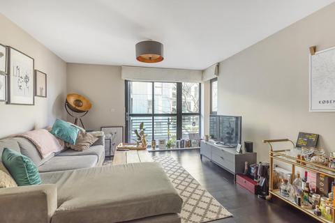 1 bedroom flat for sale - Spa Road, Bermondsey