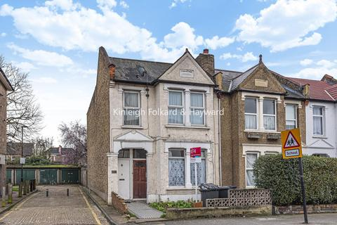 2 bedroom maisonette for sale - Sangley Road, Catford