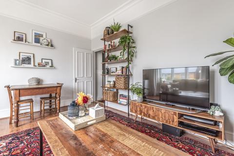 1 bedroom flat for sale - Granville Road Sidcup DA14