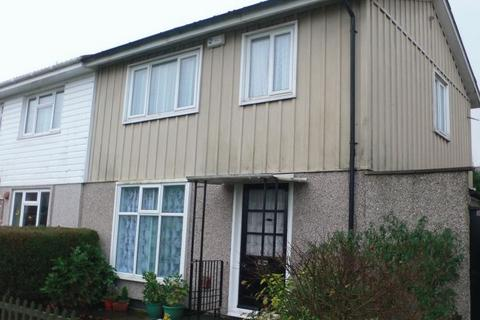 3 bedroom semi-detached house to rent - Howcotte Green, Canley, Coventry, CV4