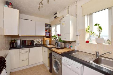 3 bedroom semi-detached house for sale - Manor Hill, Brighton, East Sussex