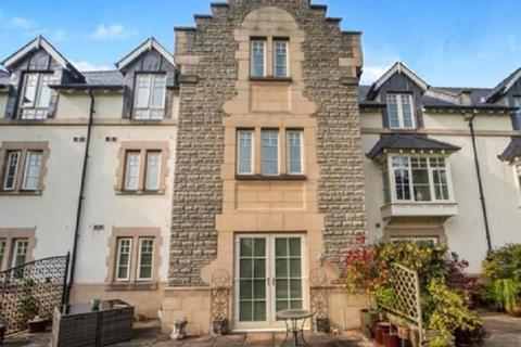 2 bedroom ground floor flat for sale - Western Courtyard, Talygarn, Pontyclun, Rhondda, Cynon, Taff. CF72 9WR