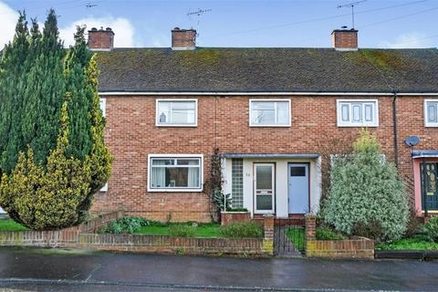 3 bedroom terraced house for sale - Berwick Avenue, Chelmsford, Essex