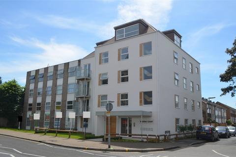 2 bedroom flat for sale - Insignia Court, Church Road, Ashford, Surrey