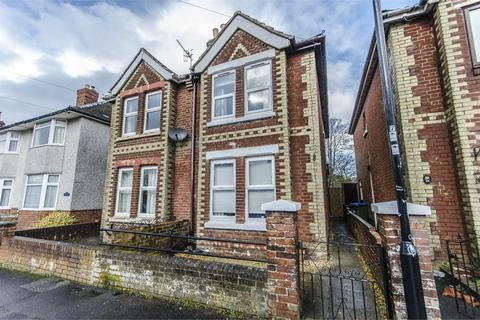 3 bedroom semi-detached house for sale - Heath Road, Sholing, Southampton, Hampshire