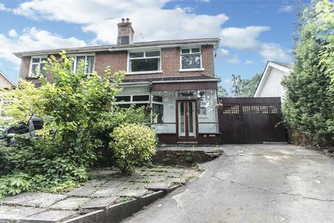 3 bedroom semi-detached house for sale - Portsmouth Road, Sholing, Southampton, Hampshire