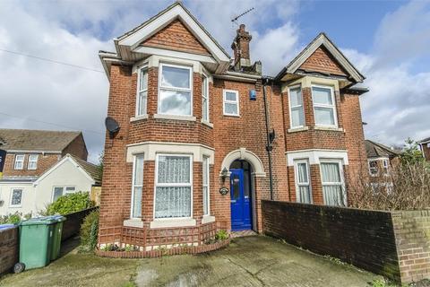 2 bedroom semi-detached house for sale - Bitterne Road West, Bitterne, Southampton, Hampshire