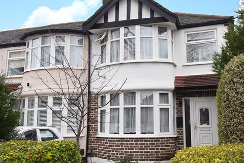 3 bedroom semi-detached house to rent - Perivale, UB6