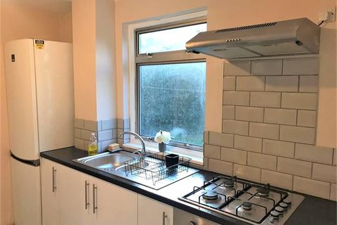 3 bedroom end of terrace house to rent - Fisher Close, Greenford, Greater London