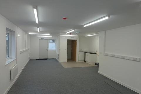 Office to rent - The Inhedge, Dudley DY1