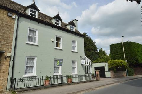 6 bedroom semi-detached house for sale - High Street, Prestbury, Cheltenham