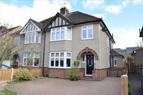 4 bedroom semi-detached house for sale - Widford Grove, Chelmsford