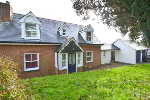 2 bedroom detached house for sale - Manor Gardens, Truro