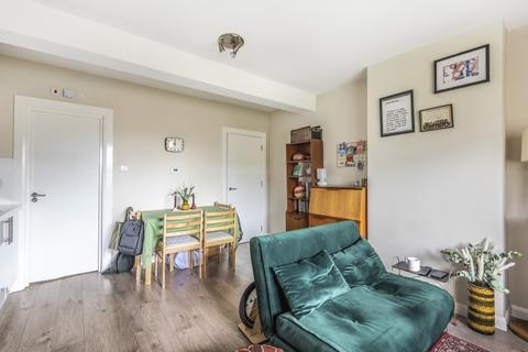 1 bedroom flat to rent - Tulse Hill SW2