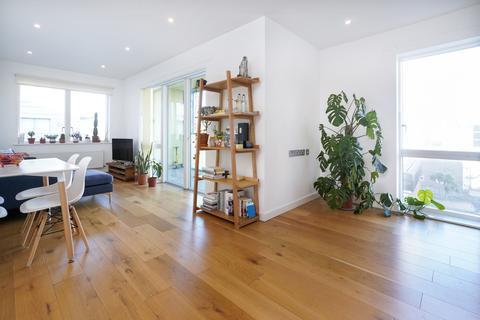 2 bedroom barn conversion to rent - Branch Place, N1 5PH
