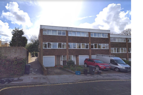 1 bedroom house share to rent - Willow Mount, Croydon, Surrey, CR0