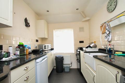 1 bedroom maisonette for sale - Charnwood Avenue, Chelmsford