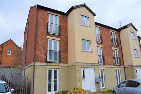 1 bedroom apartment for sale - Meadow Court, Alverthorpe