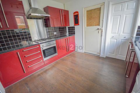 3 bedroom semi-detached house to rent - Ravenscroft Crescent, Sheffield