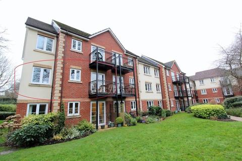 1 bedroom flat for sale - Silver Street, Nailsea