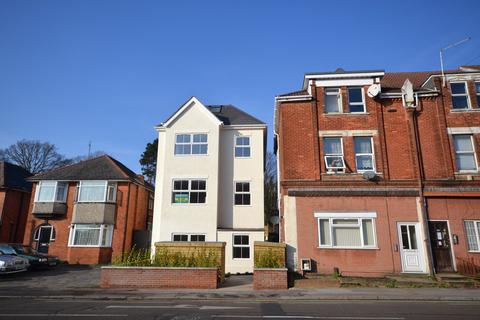 2 bedroom ground floor flat to rent - Lower Parkstone