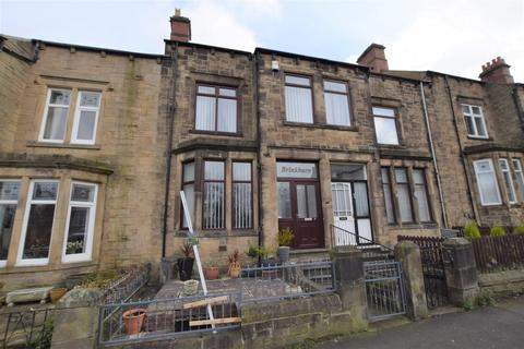 3 bedroom terraced house for sale - Station Road, Stanley, Co. Durham