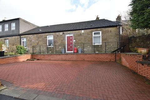 3 bedroom semi-detached house for sale - Mid Street, Bathgate
