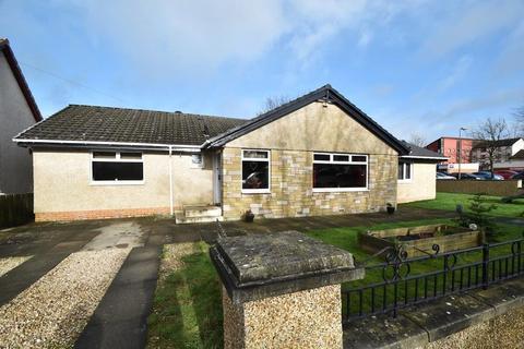 4 bedroom detached bungalow for sale - Mill Road, Bathgate