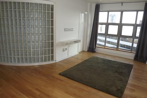 2 bedroom flat to rent - Churchmans Loft