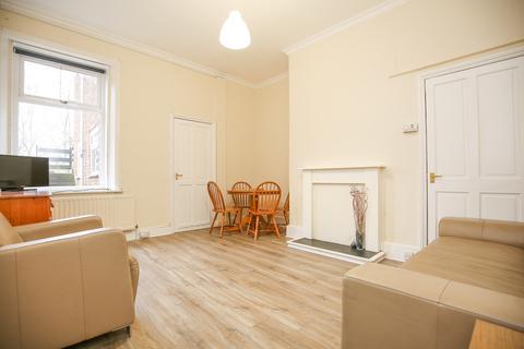 2 bedroom ground floor flat to rent - Stratford Road, Heaton, Newcastle Upon Tyne