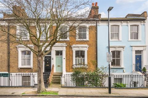 2 bedroom house for sale - Wolsey Road, Islington, London