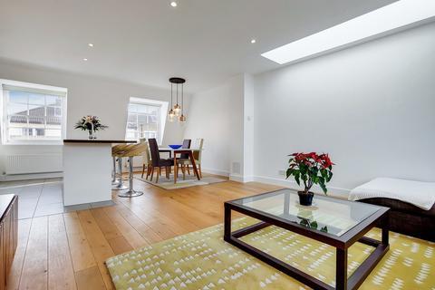 2 bedroom apartment to rent - Bermondsey Street, London