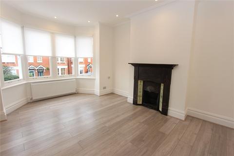 1 bedroom flat - Eaton Park Road, Palmers Green, London, N13
