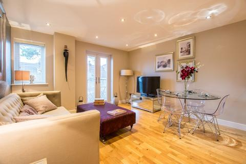 1 bedroom apartment to rent - Victoria Road, Swindon SN1 3UZ