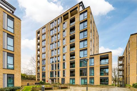 1 bedroom flat for sale - Eltringham Street, Wandsworth Town, London
