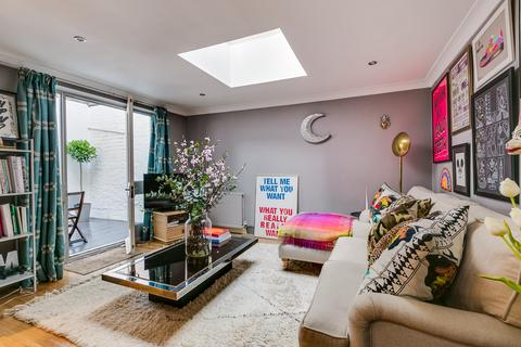 2 bedroom flat for sale - Warwick Way, Pimlico, Lonodn