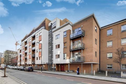 2 bedroom flat for sale - Violet Road, London, E3