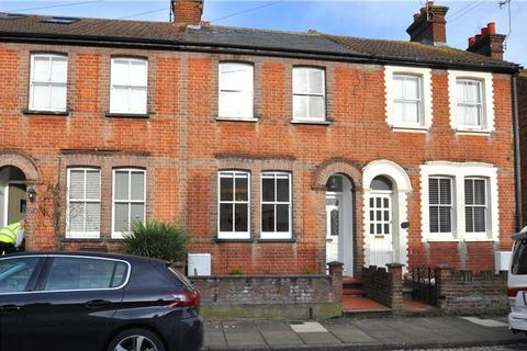 3 bedroom house for sale - Kimberley Road, St. Albans, Hertfordshire