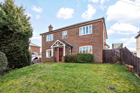 4 bedroom detached house for sale - Ampthill Road, Maulden, Bedfordshire, MK45