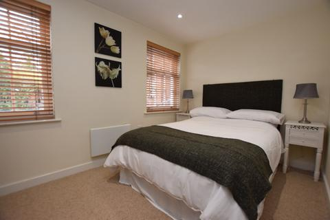 2 bedroom apartment to rent - Stafford Street, Derby DE1 1JG