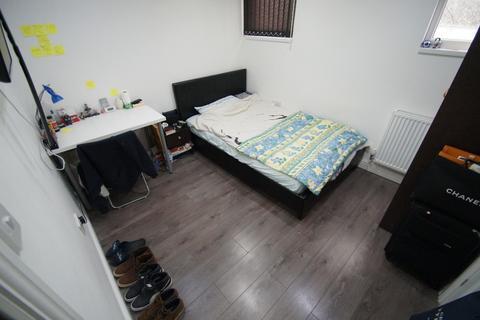 1 bedroom house share to rent - Wren Street, Hillfields, Coventry, CV2 4FT