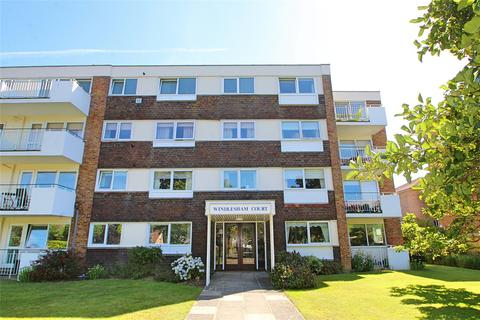 2 bedroom apartment for sale - Windlesham Court, 48A Grand Avenue, West Worthing, West Sussex, BN11