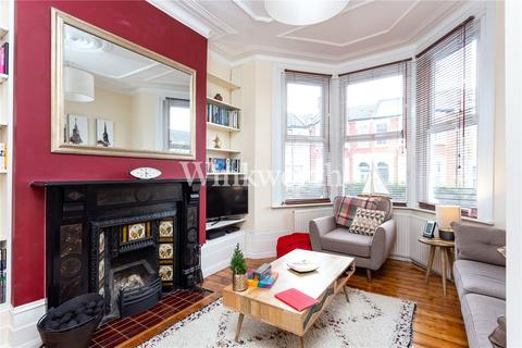 2 bedroom flat for sale - Seymour Road, Harringay Ladder, London, N8