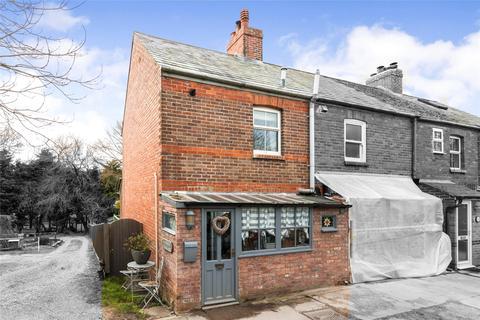 2 bedroom semi-detached house for sale - Preston, Weymouth, Dorset