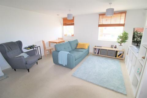 2 bedroom apartment for sale - Admiralty Close, West Drayton