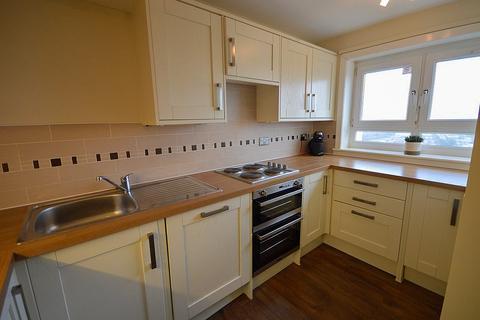 2 bedroom flat for sale - Sadlers Wells Court, East Kilbride, South Lanarkshire, G74 3NG