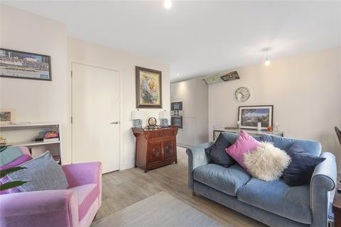 2 bedroom semi-detached house to rent - Bluebell Mews, Headington, OX3