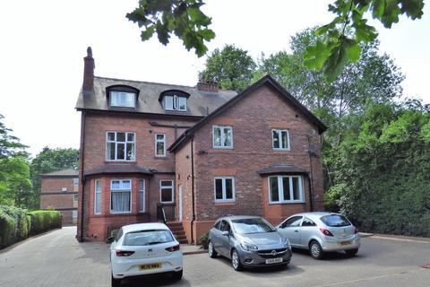 3 bedroom mews to rent - Lapwing Lane, Didsbury