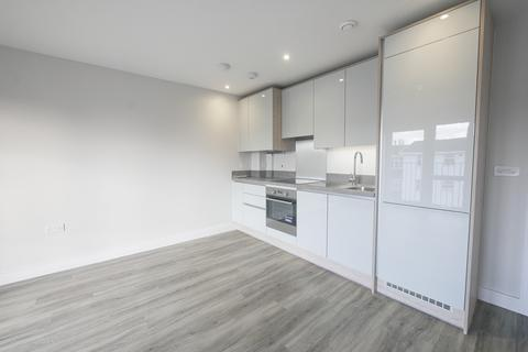 1 bedroom apartment to rent - Westgate Court, 297 Long Lane