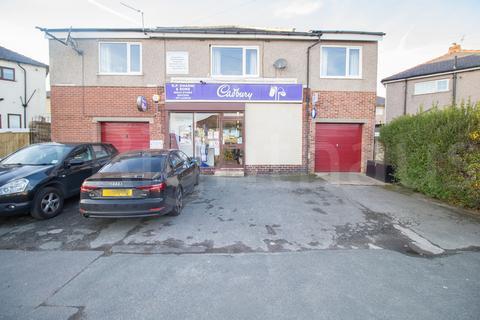 5 bedroom detached house for sale - Beech Road, Low Moor